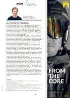 SPORTaktiv Winterguide 2016 - Seite 5