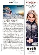 SPORTaktiv Winterguide 2016 - Seite 7