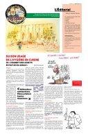 MEME PAS PEUR 14 l ppp - Page 3