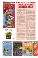 MEME PAS PEUR 14 l ppp - Page 4