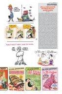 MEME PAS PEUR 14 l ppp - Page 5