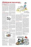 MEME PAS PEUR 14 l ppp - Page 6
