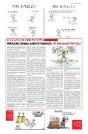 MEME PAS PEUR 14 l ppp - Page 7