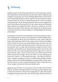 Digitalisierung und Mittelstand - Seite 5