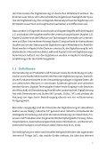 Digitalisierung und Mittelstand - Seite 6