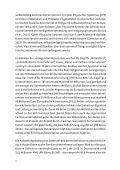 Digitalisierung und Mittelstand - Seite 7