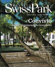 Revista Swiss Park | 53
