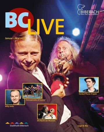 BC-Live-8_Jan-Mai-2017