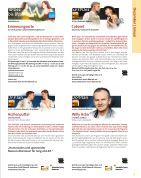 BC-Live-8_Jan-Mai-2017 - Page 5