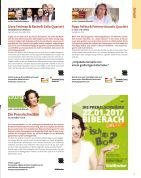 BC-Live-8_Jan-Mai-2017 - Page 7