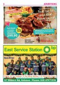 pages 1-48 Coffee Break Magazine December 2016 low res - Page 2