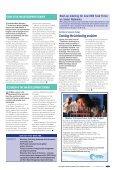 IWACongressDaily22Se.. - IWA World Water Congress & Exhibition - Page 3