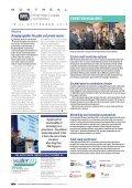 IWACongressDaily22Se.. - IWA World Water Congress & Exhibition - Page 4