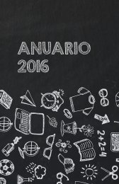 Anuario 2016_final