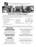 SVCC Workforce Training Guide - Page 4