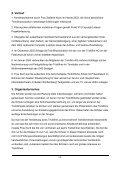 Projektname: Trickfilmkiste - Mediaculture online - Seite 4