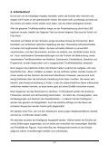Projektname: Trickfilmkiste - Mediaculture online - Seite 5