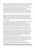 Projektname: Trickfilmkiste - Mediaculture online - Seite 7
