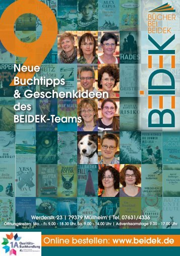 BEIDEK_Lesetipp_9