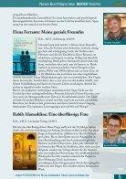 BEIDEK_Lesetipp_9 - Seite 5