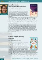 BEIDEK_Lesetipp_9 - Seite 6