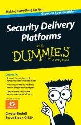 bk-security-delivery-platform-for-dummies-3197