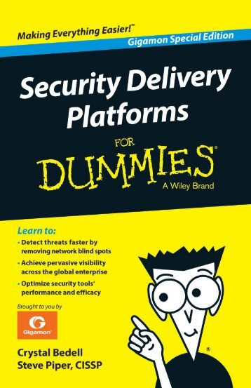 bk-security-delivery-platform-for-dummies-3197
