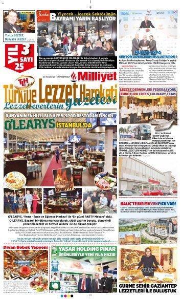 Milliyet_Lezzet_Sayı_25