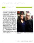 Framania Magazin Ausgabe November 2016 - Seite 6