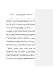 Reportagem - TCC atualizado DIA 29_KALINE