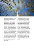 Handel och social hållbarhet 2016:6 - Page 5