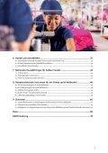 Handel och social hållbarhet 2016:6 - Page 7