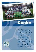 FC LUZERN MATCHZYTIG N°8 16/17 (RSL 17) - Page 4