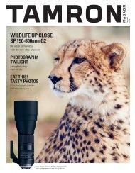 tamron_magazine_winter16