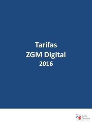 ZGM Digital