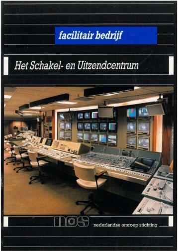 NOS_Schakel-en-Uitzendcentrum