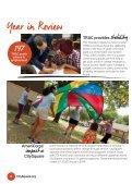 2016 CitySquare Annual Report - Page 4