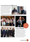 2016 CitySquare Annual Report - Page 7