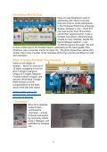 Newsletter Winter 2016 - Page 2