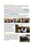 Newsletter Winter 2016 - Page 3