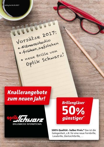201600_Schwarz_A_01-02-2017