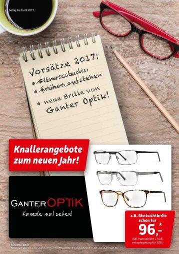 203500_Ganter_A_01-02-2017