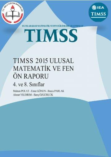30031754_timss_2015_ulusal_fen_mat_raporu