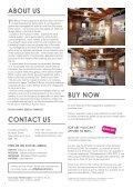 ISSUE #19 ART CRAFT DESIGN HOMEWARE - Page 2