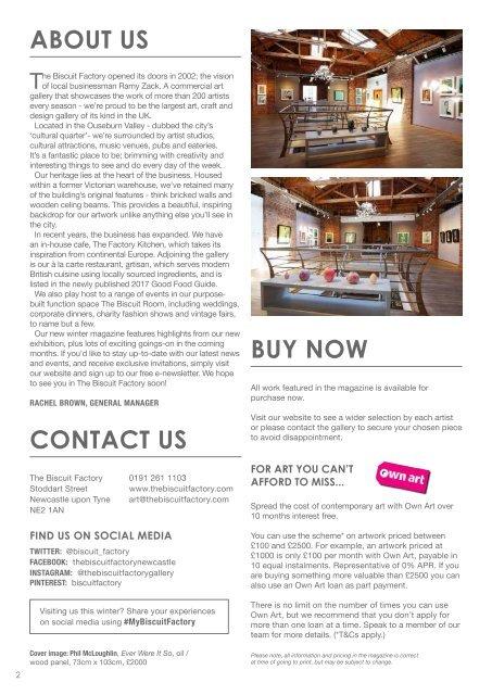 ISSUE #19 ART CRAFT DESIGN HOMEWARE