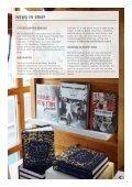 ISSUE #19 ART CRAFT DESIGN HOMEWARE - Page 3