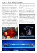 ISSUE #19 ART CRAFT DESIGN HOMEWARE - Page 4