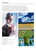ISSUE #19 ART CRAFT DESIGN HOMEWARE - Page 6