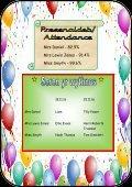 Ysgol Gymraeg Pontardawe App yr Wythnos Rapsgaliwn - Page 2