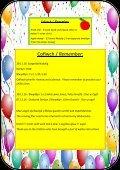 Ysgol Gymraeg Pontardawe App yr Wythnos Rapsgaliwn - Page 3